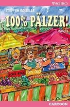 Boiselle, Steffen 100% Pälzer 03