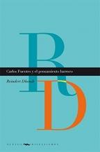 Dhondt, Reindert Carlos Fuentes y el pensamiento barroco