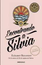 Benavent, Elísabet Encontrando a SilviaFinding Silvia