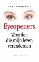 D. Langhenkel , Eyeopeners