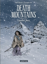 Bec,C./ Brecht,D. Death Mountains 02
