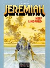 Huppen,,Hermann Jeremiah Hc21