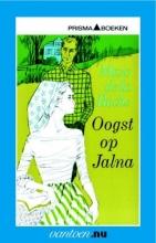 Roche, M. de la Oogst op Jalna