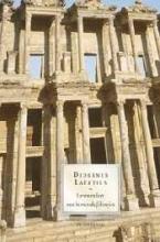 Diogenes Laërtius , Leven en leer van beroemde filosofen