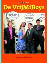 Driessen,,Ype Vrijmiboys 01