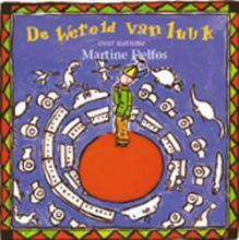 M.F. Delfos , De wereld van Luuk