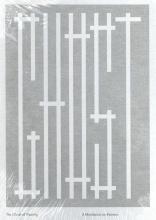 Freek Lomme , The Ghost of Weaving
