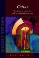 Rudolf Steiner , Cultus