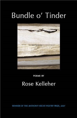 Rose Kelleher,Bundle O` Tinder