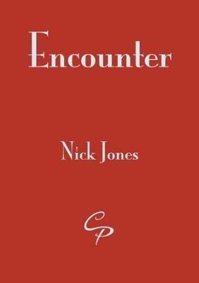 Nick Jones,Encounter