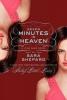 Shepard, Sara, Seven Minutes in Heaven