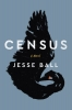 Ball Jesse, Census