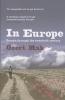 Geert Mak, In Europe