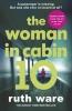 Ware Ruth, Woman in Cabin 10