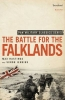 Hastings, Max, Battle for the Falklands
