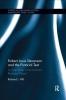 Richard J. Hill, Robert Louis Stevenson and the Pictorial Text