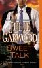 Garwood, Julie, Sweet Talk