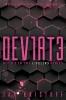 <b>Kristoff Jay</b>,Dev1at3