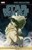 J. Ostrander & J.  Duursema, Star Wars Legends Epic Collection