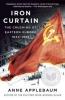 Applebaum, Anne, Iron Curtain