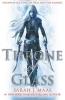 Maas, Sarah J, Throne of Glass