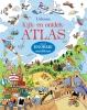 <b>Kijk en Ontdek Atlas</b>,