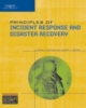 Michael Whitman, Herbert Mattord, Principles of Incident Response and