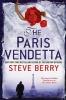 Berry, Steve, The Paris Vendetta