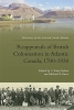 Michael Vance Karly Kehoe, Reappraisals of British Colonisation in Atlantic Canada, 1700-1930