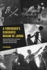 Iris (Tokyo University of Foreign Studies, Japan) Haukamp, A Foreigner`s Cinematic Dream of Japan
