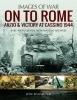 Diamond, Jon, On to Rome: Anzio and Victory at Cassino, 1944