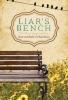Richardson, Kim Michele, Liar`s Bench