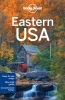 <b>Lonely Planet</b>,Eastern Usa part 3rd Ed