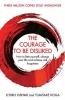 <b>Kishimi Ichiro</b>,Courage to Be Disliked