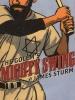 J. Sturm, Golem's Mighty Swing