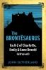 J. Sutherland, Brontesaurus