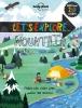 Lonely Planet Kids, Let's Explore Mountain part 1st Ed