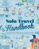<b>Lp</b>,Solo Travel Handbook