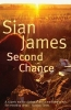James, Sian, Second Chance