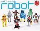 Magma, Magma, Make Your Own Robot