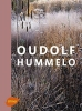 Oudolf, Piet,   Kingsbury, Noël, Oudolf Hummelo