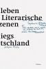 Doppelleben, Literarische Szenen aus Nachkriegsdeutschland