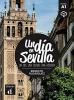 ,<b>Un d?a en Sevilla</b>