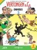 <b>Leemans Hec</b>,Vertongen & Co Omnibus 03