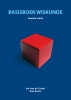 <b>J. van de Craats, R.Bosch</b>,Basisboek wiskunde