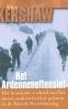 <b>Alex Kershaw</b>,Het Ardennenoffensief