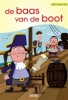 ,<b>Avi 1 Start de Baas van de Boot</b>