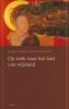 Joseph Goldstein & Jack Kornfield, Op zoek naar het hart van wijsheid