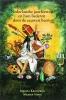<b>Marita Kruijswijk</b>,Nederlandse jaarfeesten en hun liederen door de eeuwen heen