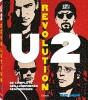 Mat Snow, U2 - Revolution